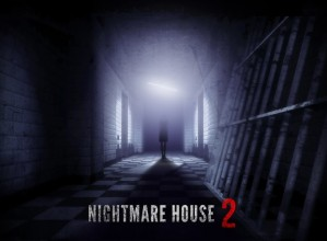 Nightmare House2
